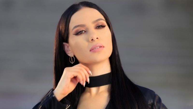 Shayma-helali