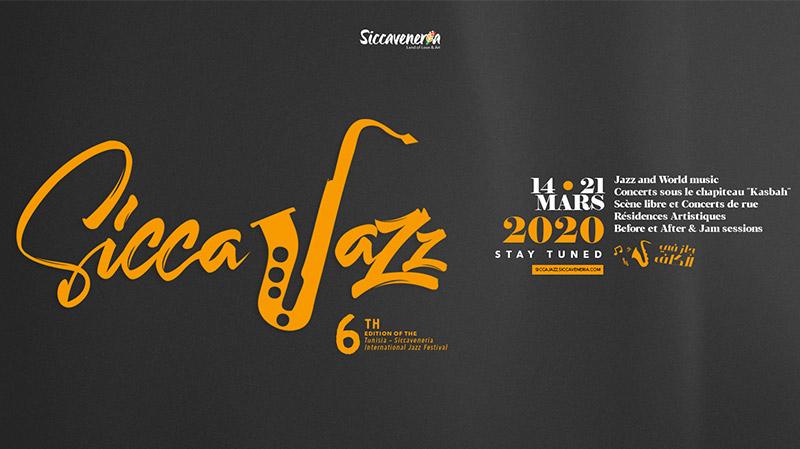 sicca-jazz