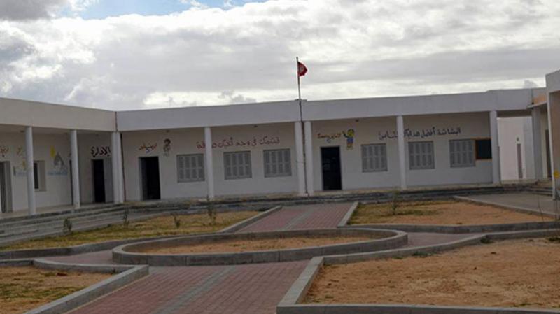 Sidi Bouzid : aucune démission officielle des directeurs de lycées