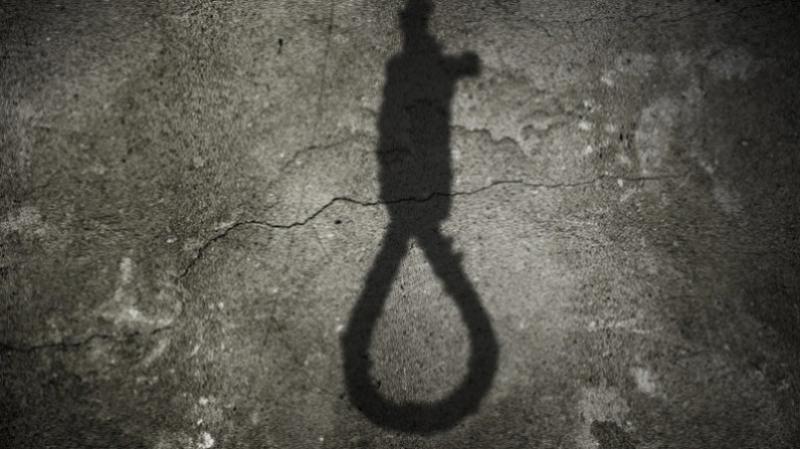 Sidi Bouzid: un élève de 5ème année primaire se suicide