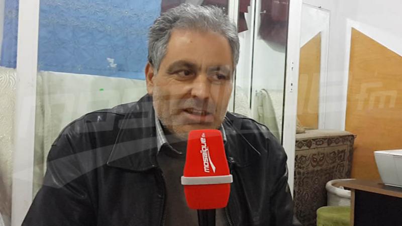 Simon Slama