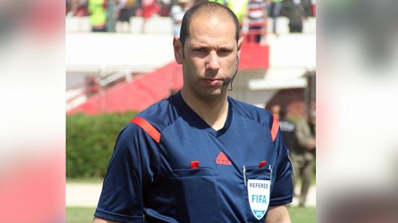 Slim Belakhouas