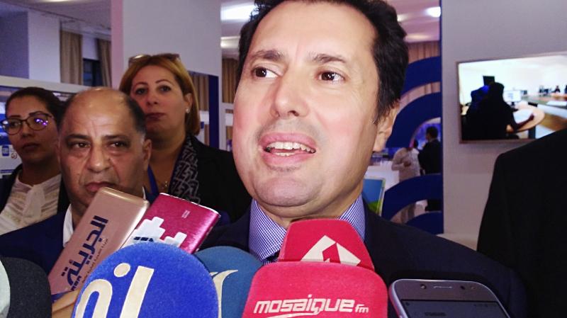Slim Feriani