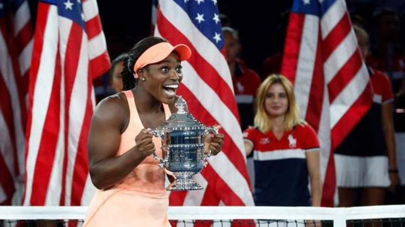 Sloane-Stephens-us-open