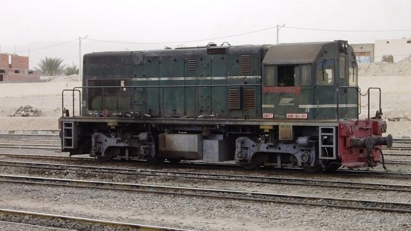 sncft-locomotive