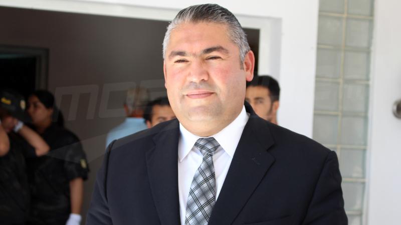 Sofiane Zaâg