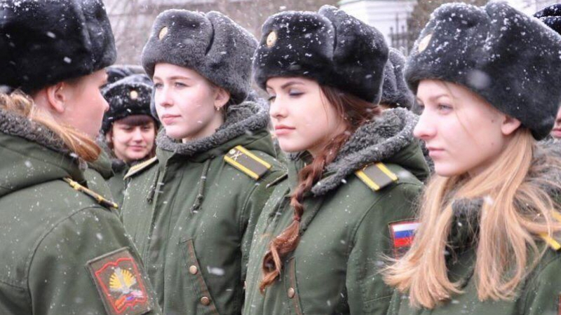 soldats-russes