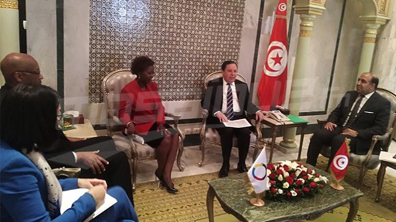 Sommet de la Francophonie 2020: Un premier bureau sectoriel en Tunisie