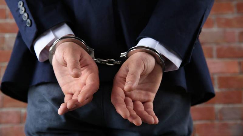 Sousse : arrestation d'un italien