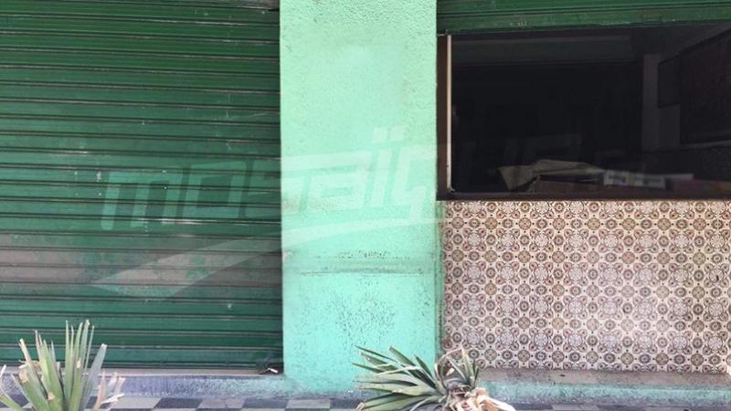 Sousse : Arrestation du propriétaire d'un café