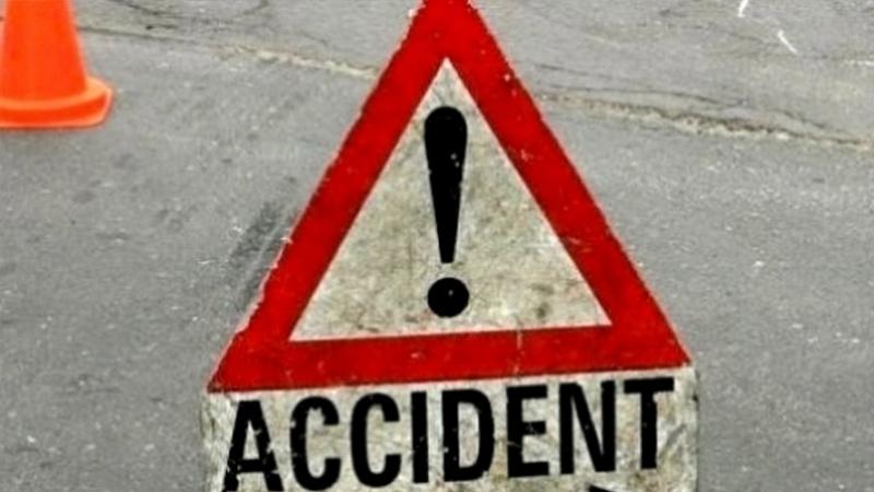 Sousse: Décès d'une fillette écrasée par un camion