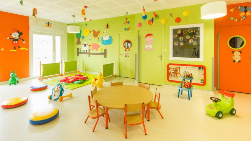 Sousse : fermeture de 11 espaces anarchiques consacrés aux enfants
