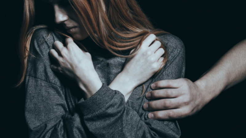 Sousse: il lui promet un travail puis il la viole