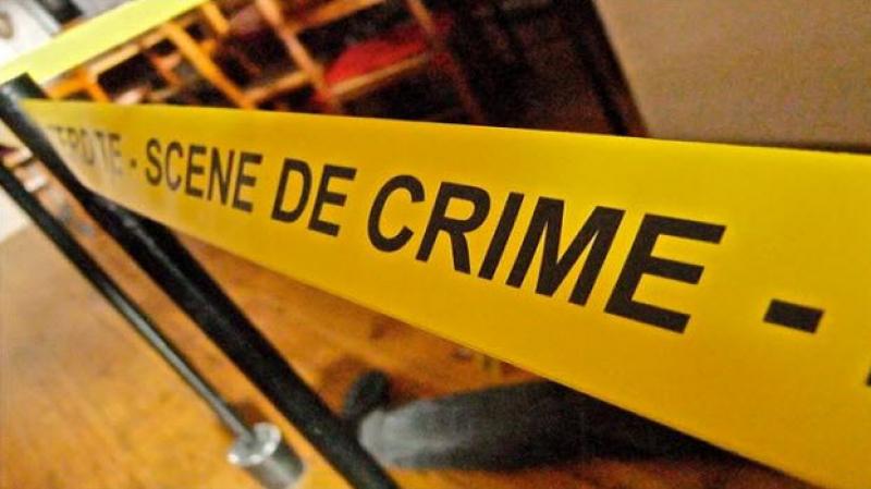 Sousse : le cadavre d'un français retrouvé sur la route