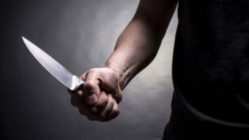 Sousse : un agent de police poignardé dans un bar
