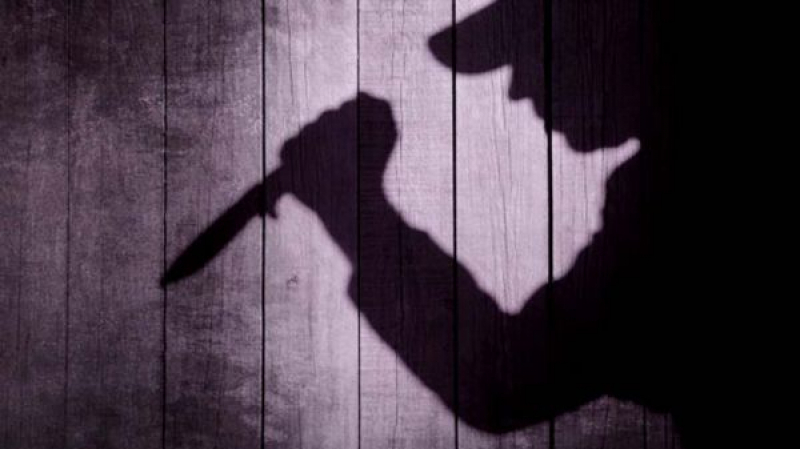 Sousse : Un homme poignarde son épouse