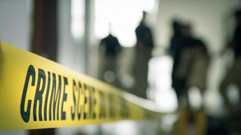 Sousse: une mère de 7 enfants tue son mari
