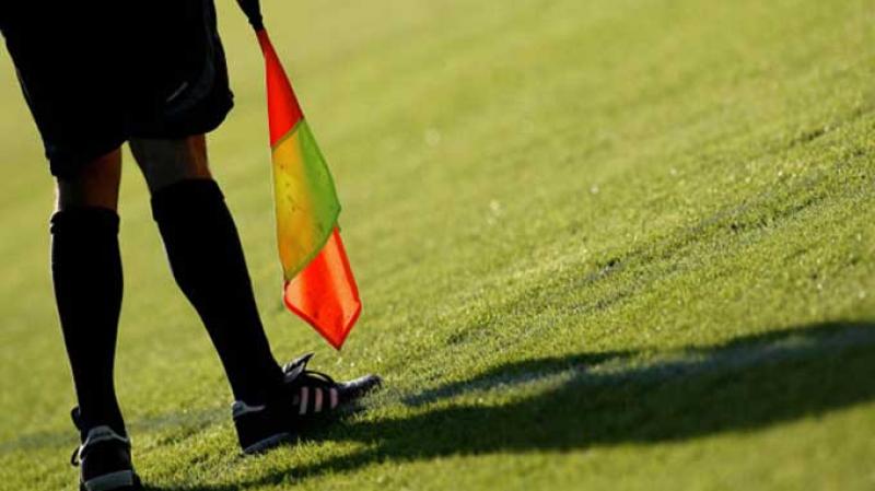 Sport Finale Coupe de Béji Caïd Essebsi: les arbitres