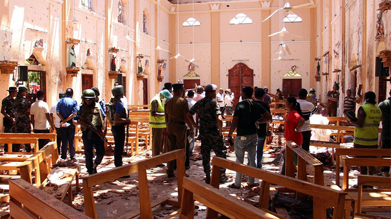 sri-lanka-attentat