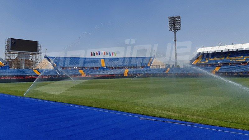 stade-suez