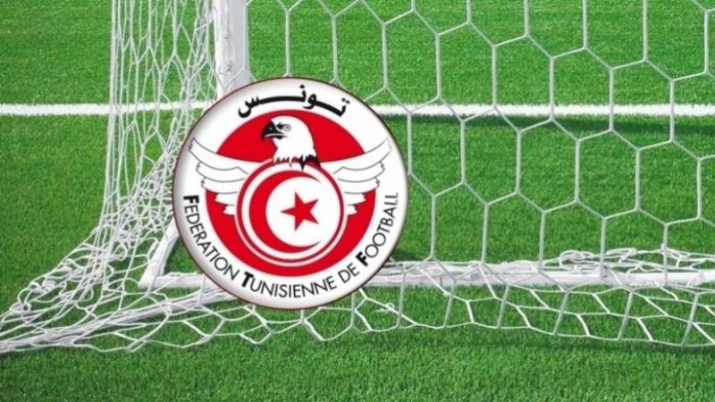 Stade Tunisien, Espérance Sportive de Zarzis