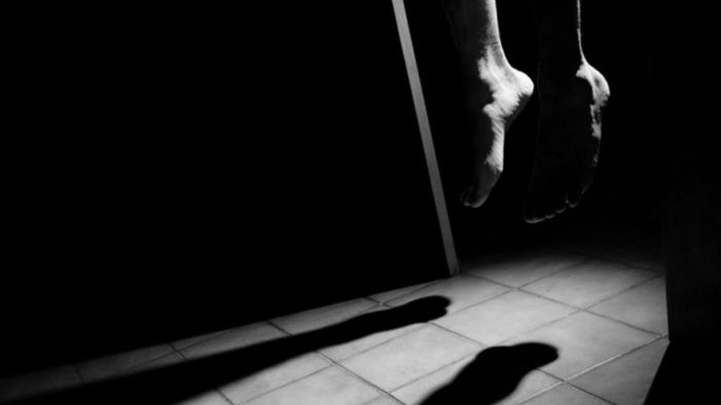 suicide-djerba