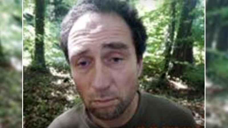 Suisse, Attaque à la tronçonneuse: le suspect identifié