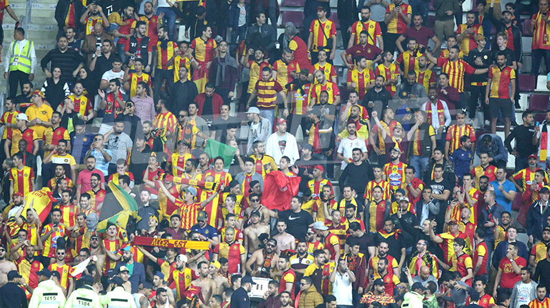 supporters-est