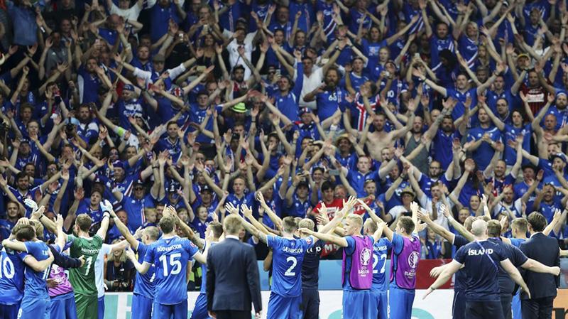 supporters-islandais