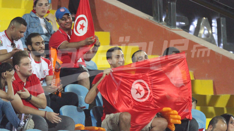 supporters-tunisiens