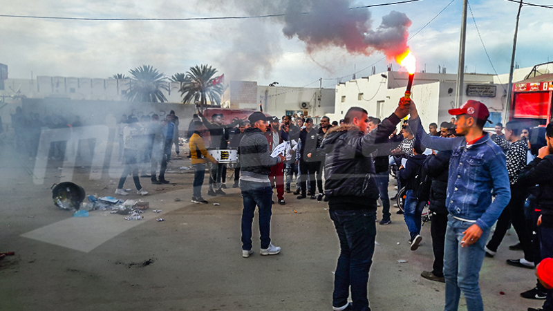 supporters-usbg