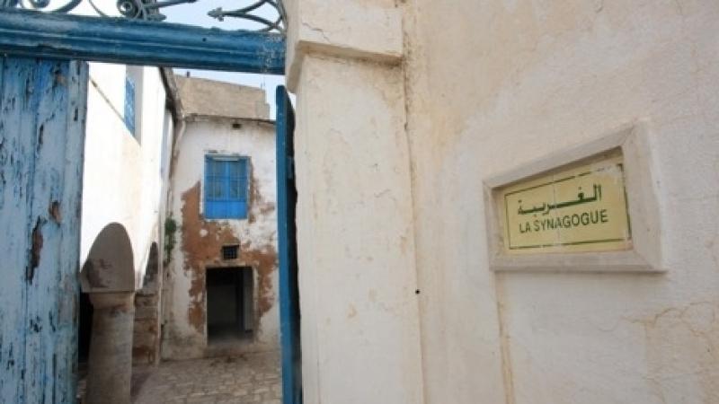 synagogue-kef