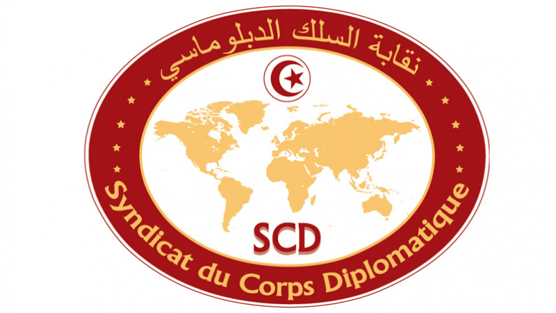 syndicat-corps-diplomatique