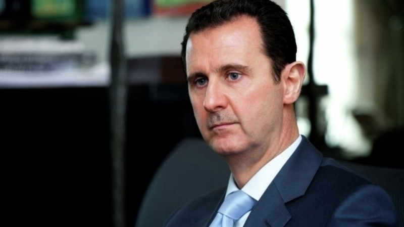 Syrie : une délégation parlementaire tunisienne rencontrera El Assad