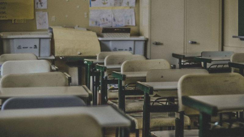 Système Educatif: Les pays les mieux classés