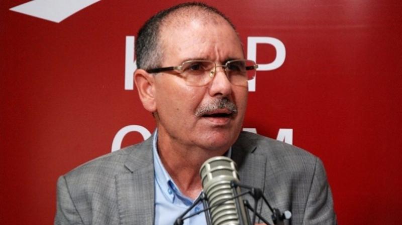 Tabboubi appelle les politiciens à se réveiller