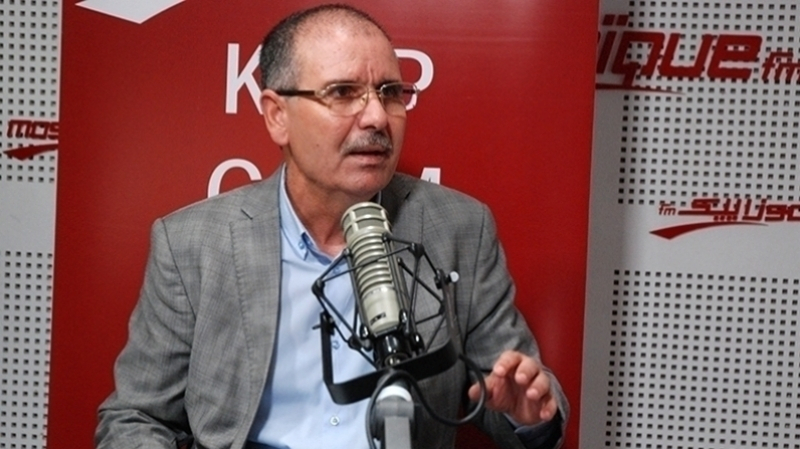 Taboubi accuse le gouvernement de dévaloriser la Tunisie à l'étranger