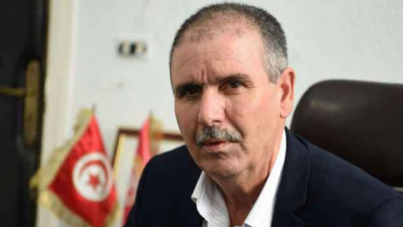 Taboubi: Il vaut mieux passer à des élections anticipées