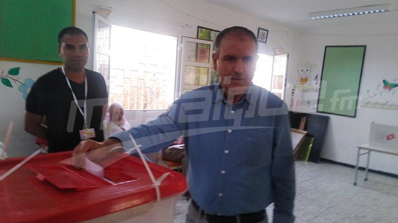 Taboubi: J'ai choisi dans l'interêt de la Tunisie