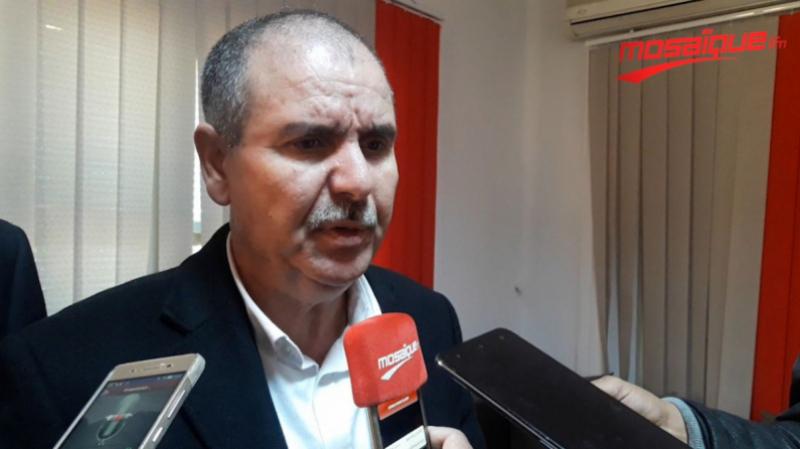 Taboubi: Nous soutiendrons la HAICA si...