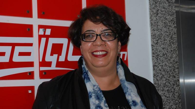 Taïeb Amimi