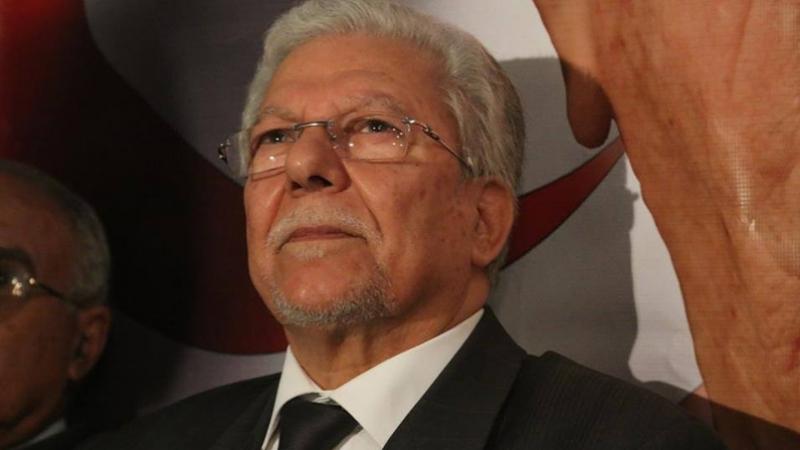 Taieb Baccouche : Tant de paradoxes dans une seule scène politique