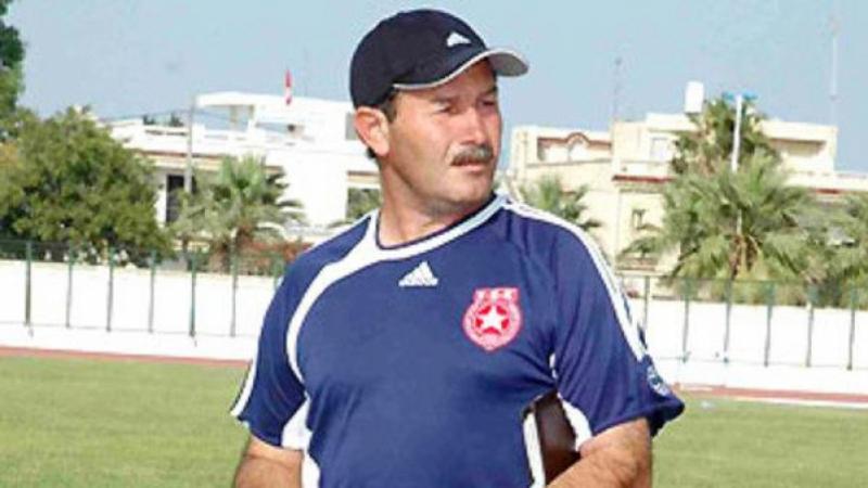 Taoufik Zaaboub