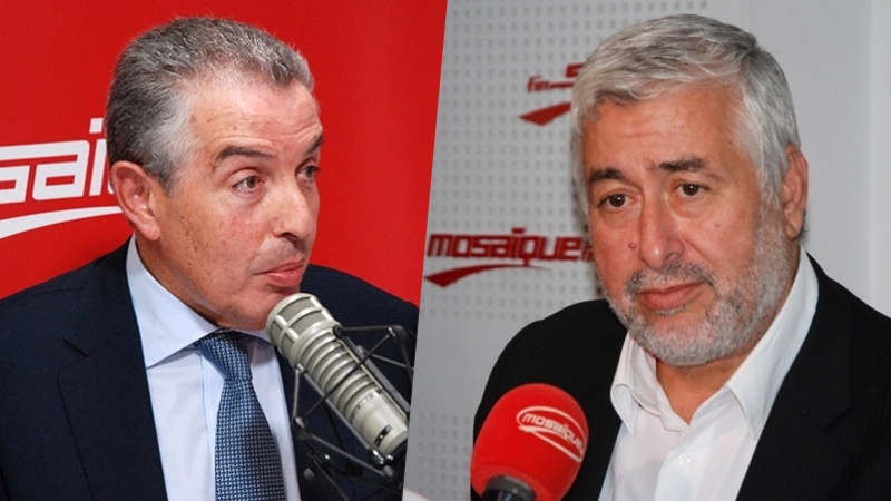 Tarak Cherif-Abdelmajid Zar