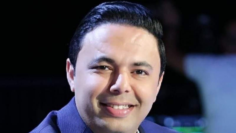 Tarak Messaoudi