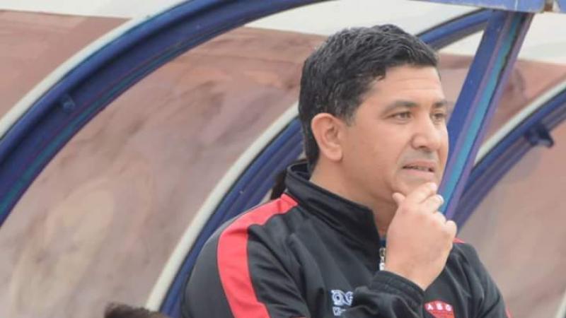 Tarek Lahdhiri