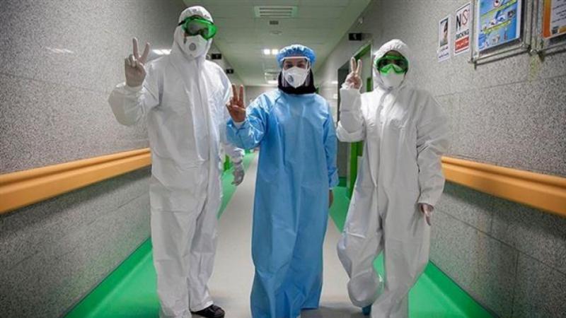 Tataouine : 32 personnes, dont le staff médical, testés négatifs