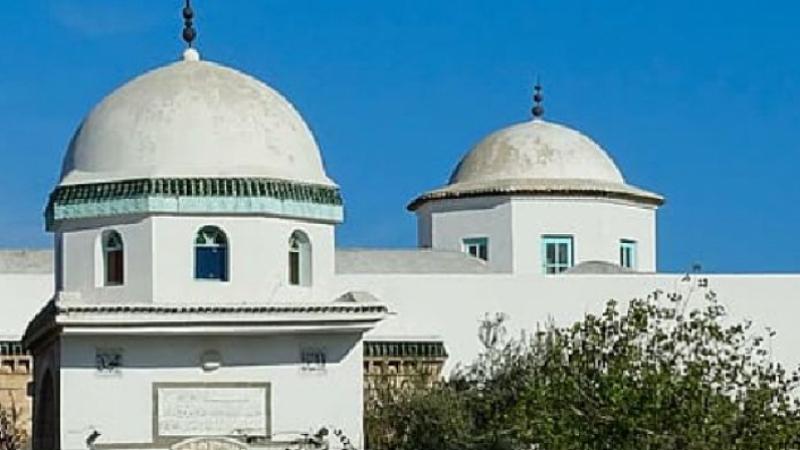 Tataouine: Arrestation des voleurs de la mosquée Farouk