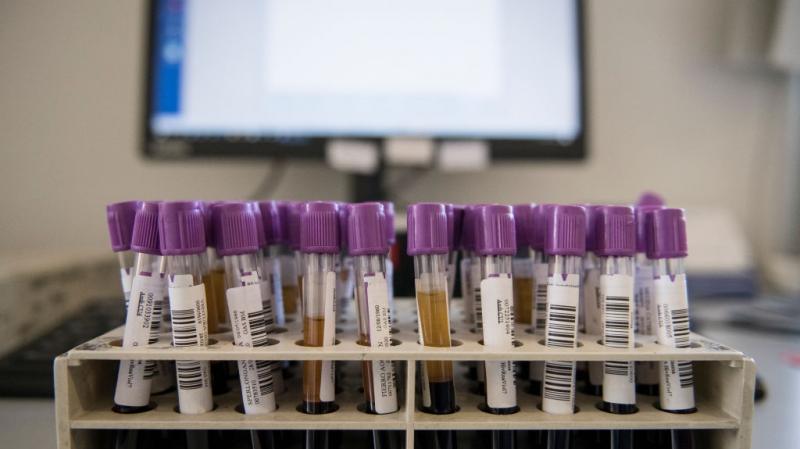 Tataouine - coronavirus : 90% des personnes atteintes sont guéries