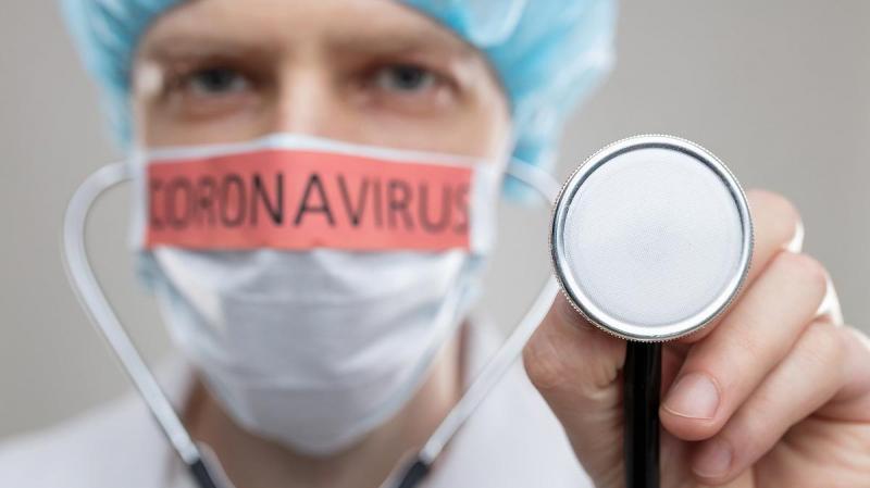 Tataouine: Des équipements de protection au profit du corps médical